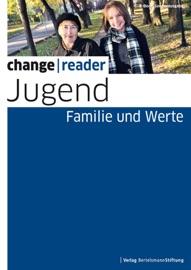 Jugend Familie Und Werte