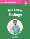 Kids Learn Feelings