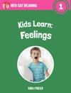 Kids Learn Feelings