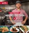 Chef Ronaldos Sabores De Cuba