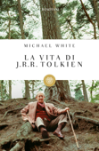 Download and Read Online La vita di J.R.R. Tolkien