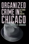 Organized Crime In Chicago