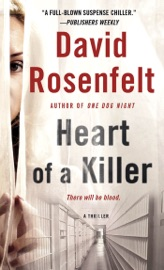 Heart of a Killer PDF Download