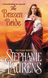 The Brazen Bride PDF Download