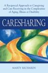 Caresharing