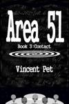 Area 51 Contact Book 3