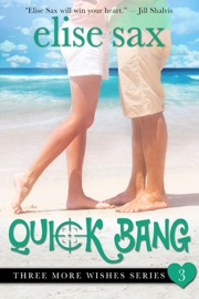 Quick Bang PDF Download