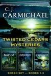 Twisted Cedars Mysteries Anthology