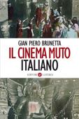 Il cinema muto italiano Book Cover