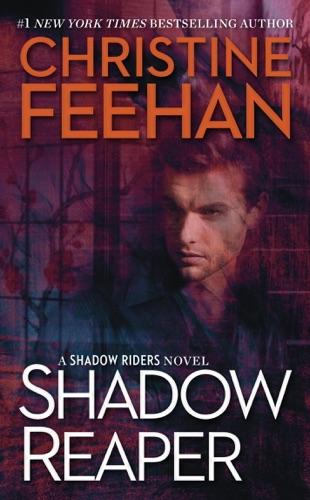 Christine Feehan - Shadow Reaper