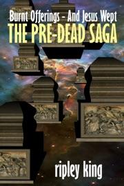 The Pre Dead Saga