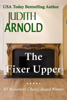 Judith Arnold - The Fixer Upper artwork