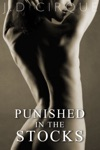 Punished In The Stocks Pillory Menage Erotica