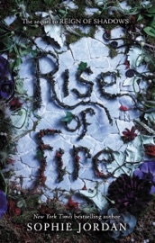 Rise of Fire PDF Download