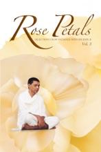 Rose Petals Vol. 3