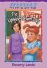 The Upside-Down Day (Cul-de-sac Kids Book #23)