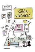 Diario de super-vivencia