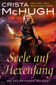 Seele auf Hexenfang PDF Download