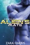 Aliens Mate A Sci-Fi Alien Romance