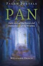 Pagan Portals - Pan