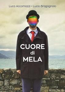Cuore di mela da Luca Accomazzi & Lucio Bragagnolo