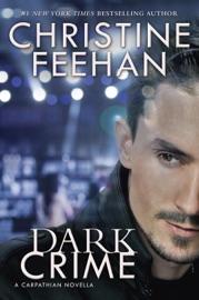 Dark Crime PDF Download