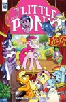 My Little Pony Friendship Is Magic 48