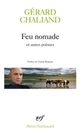 Download Feu nomade et autres poèmes