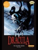 Dracula The Graphic Novel - Original Text