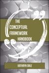 The Conceptual Framework Handbook