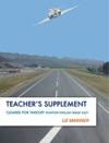 Teachers Supplement