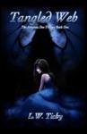 Tangled Web The Arrynna Doe Trilogy 1