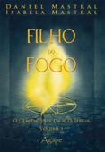 FILHOS DO FOGO