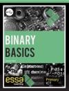 Binary Basics
