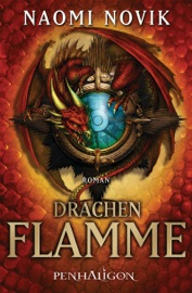 Drachenflamme PDF Download