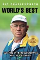 Ric Charlesworth - World's Best artwork