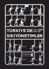 Trkiyede Skynetimler