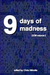 9 Days Of Madness Things Unsettled