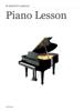 Bennett Lamplot - Piano Lessons  artwork