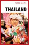 Turen Gr Til Thailand