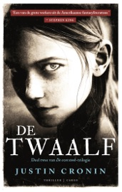 De twaalf PDF Download