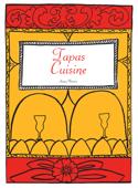 Spanish Cookbook: Tapas Cuisine