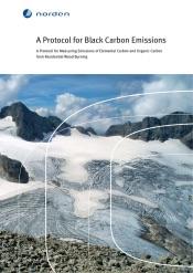 Download A Protocol for Black Carbon Emissions