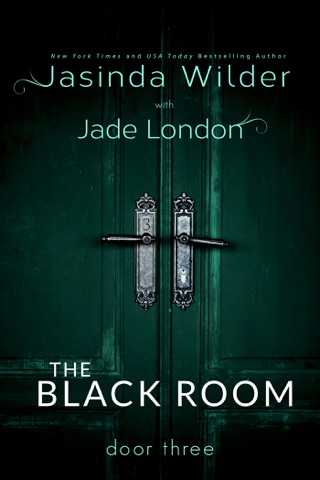 The Black Room: Door Three PDF Download