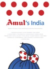 Amuls India  Based On 50 Years Of Advertising By DaCunha Communication