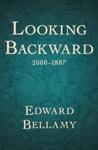 Looking Backward 20001887