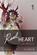 Real Heart Vol.1