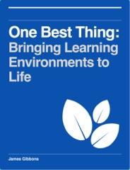 Bringing Learning Environments to Life