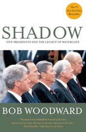Shadow PDF Download