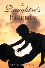 A Daughter S Journey